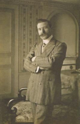 Sylvain Berrut