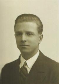 René Berrut